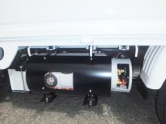 マツダ ボンゴトラック シングルタイヤ (ABF-SKP2L)