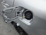 トヨタ カローラ フィルダー (DBA-NZE161G)