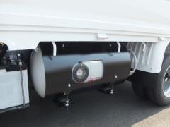 日産 バネットトラック (ABF-SKP2TN)
